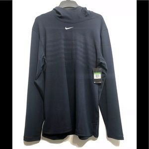 Nike Alpha Fly Rush Pullover